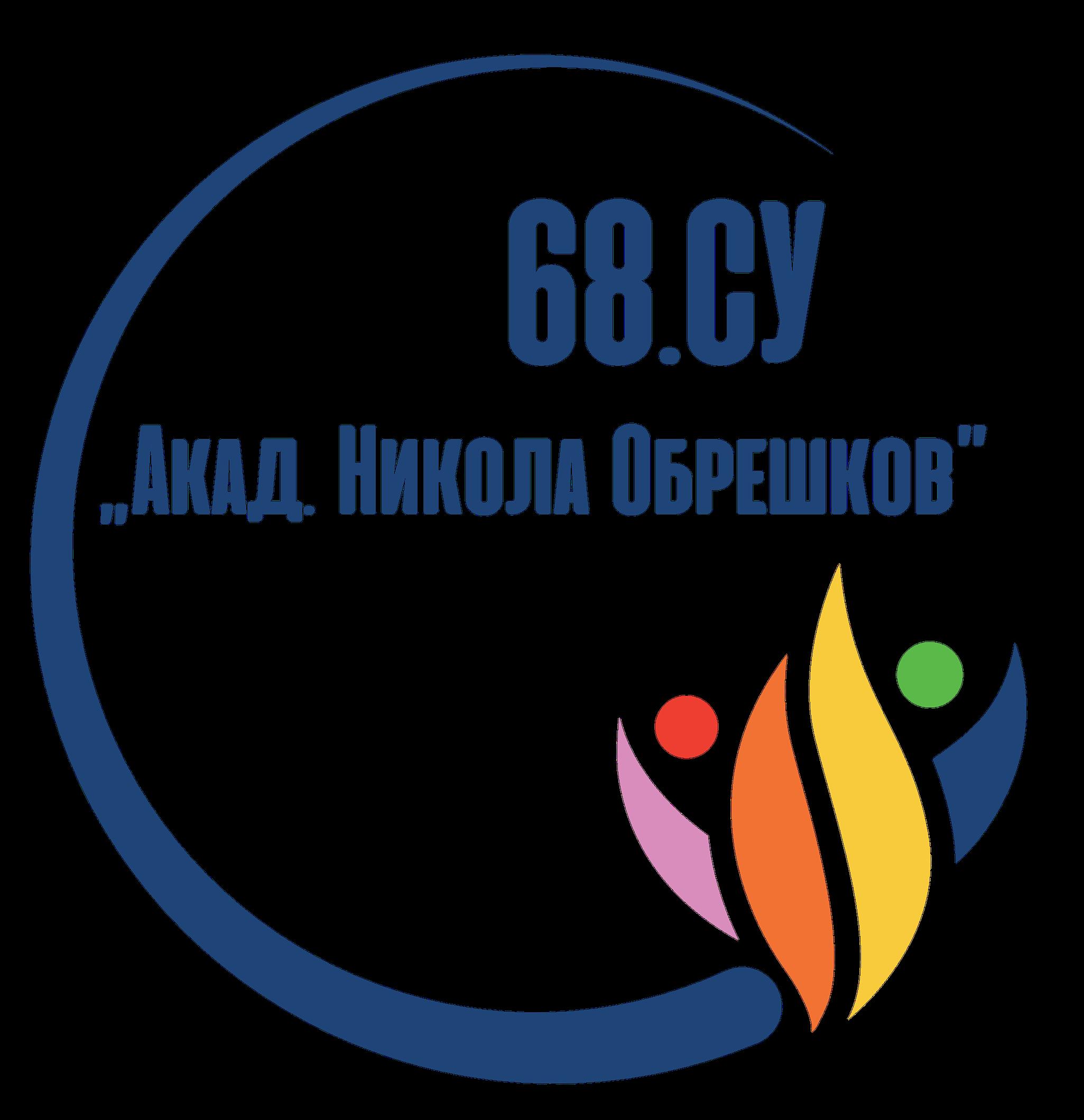 logo68.SU-transperant copy