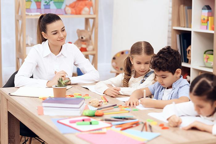 kids-kindergarten1
