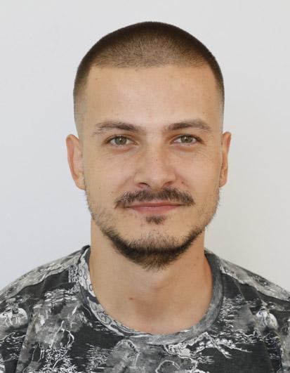 Константин Терзиев