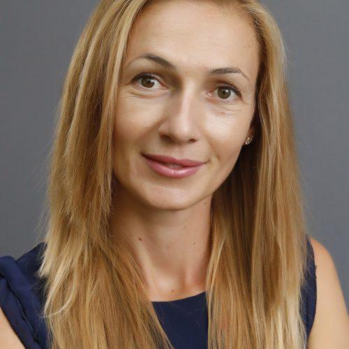 Десислава Янчева